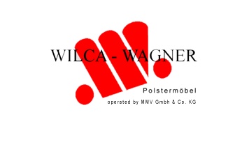Wilca-Wagner